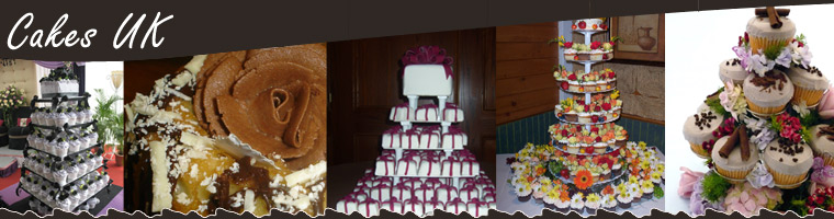 Cakes Cupcakes Cake Supplies Cake Decorating Kits Uk Cake Stands